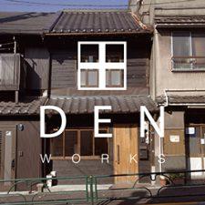 DENWorks
