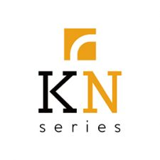 DENWorks  KN series