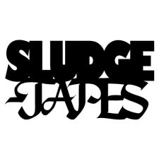 sludge-tapes 008-Ryo Murakami